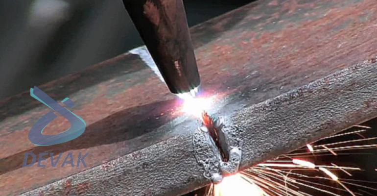 فروش انواع دستگاه های سی ان سی  CNC برش آهن
